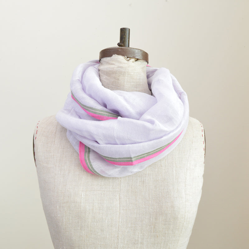 Hand Tinted Rubber Bracelets