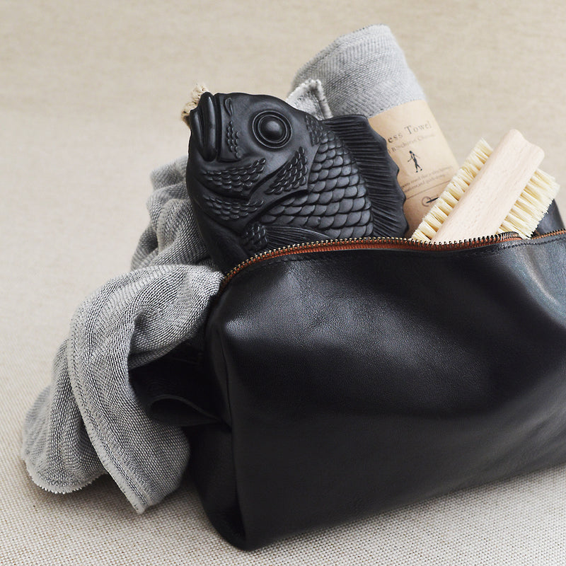 Medium Dopp Kit Gift Set - Price from