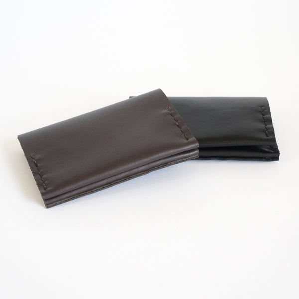 Accessories: Men's Slim Wallet (W)