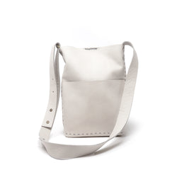 The Molly Crossbody Bag