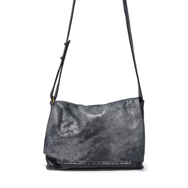 The Orsay Messenger - Price from