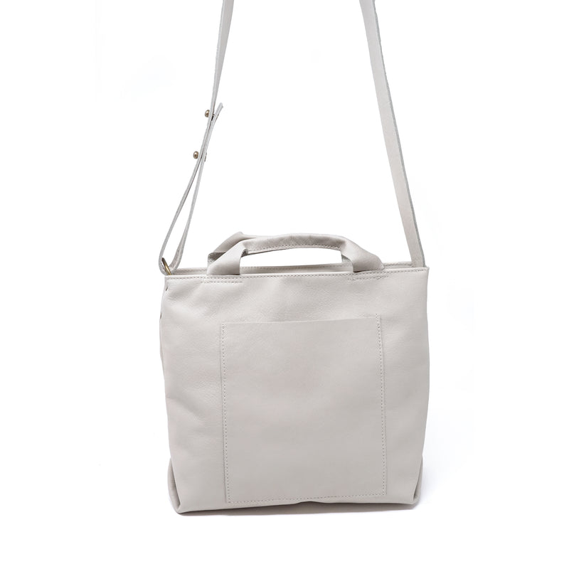 The Toulouse Mini Tote - Price from