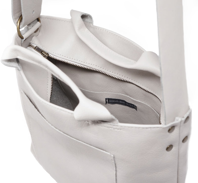 The Toulouse Mini Tote