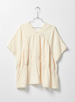 Atelier Delphine Lihue Tunic now on sale: 40% off.