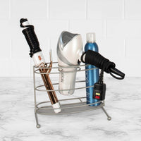 Mybella Counter Top Hair Dryer & Accessory Stand