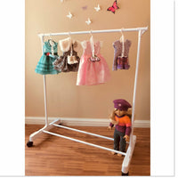 The American Girl Doll™ Ultimate Storage System