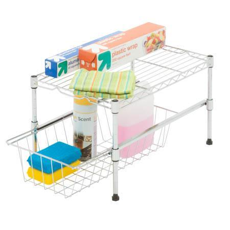 stackable-cabinet-shelf-11-75