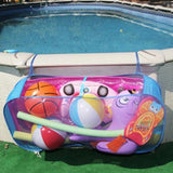 Pool Blaster Pool Accessory Storage Pouch