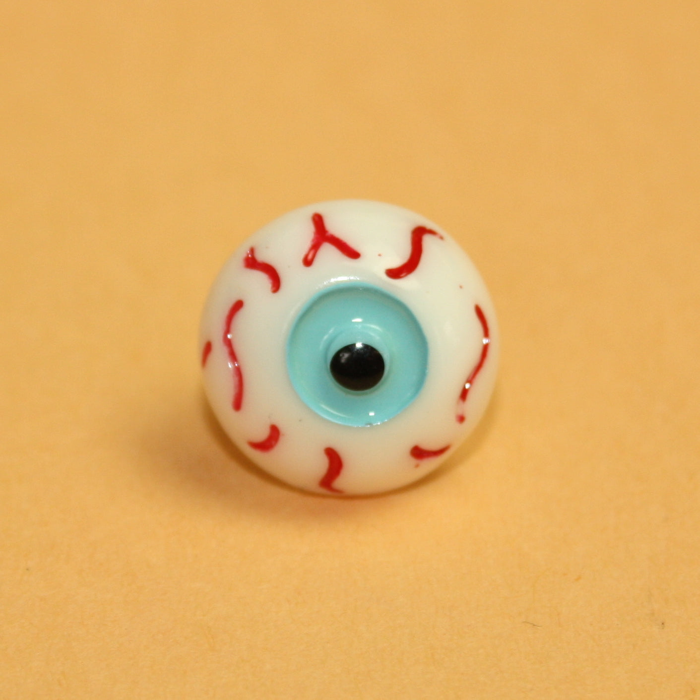 Eye Ball Pin