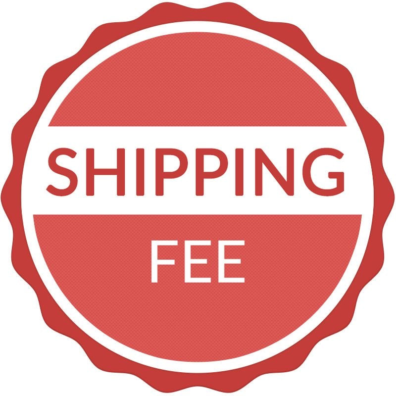 Shipping Fee for Exchange