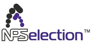 NPSelection