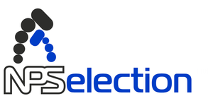 NPSelection Logo