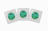 Yogurt Starter Cultures - Pack of 3 Freeze-dried Culture Sachets for Bifido Yogurt - NPSelection