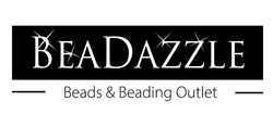BeaDazzle Beads and Beading Outlet