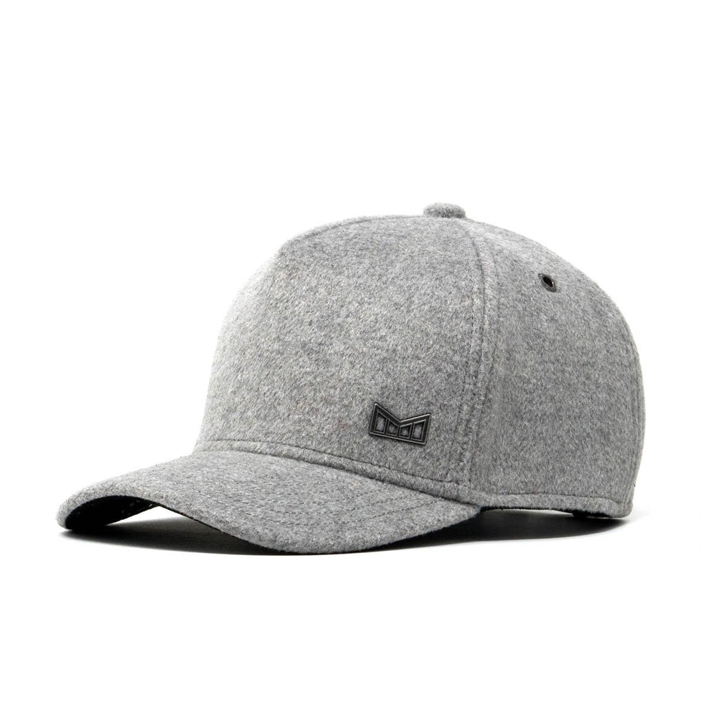 Heather Grey-7