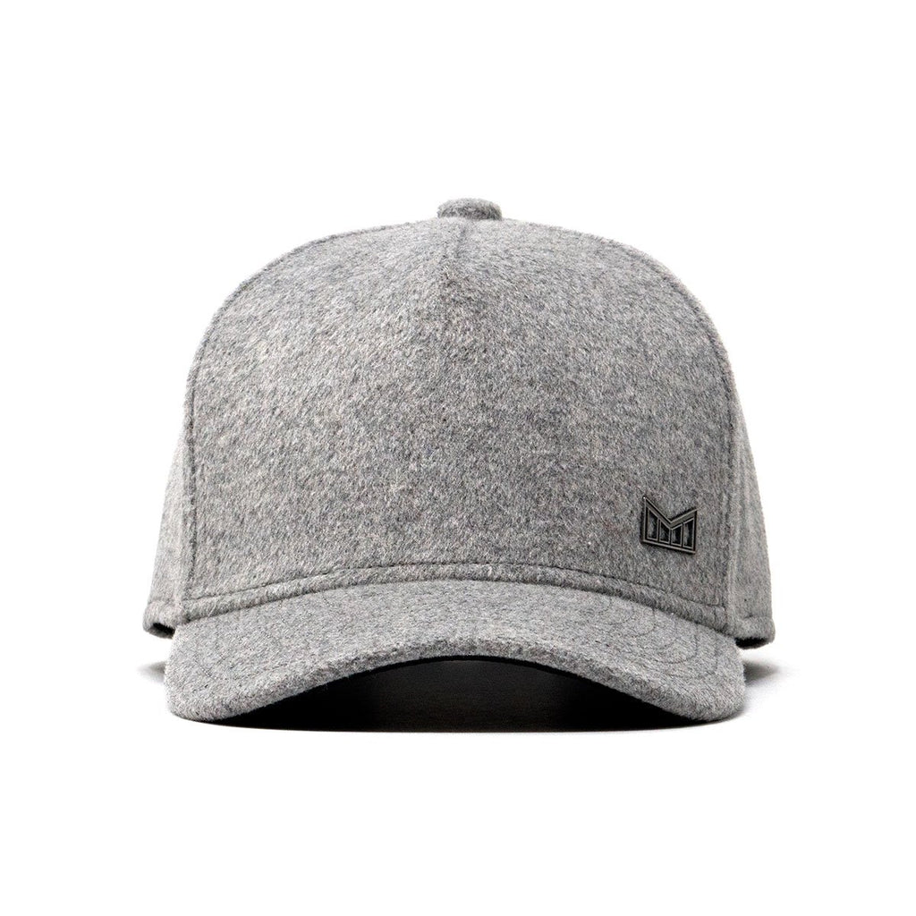 Heather Grey-9