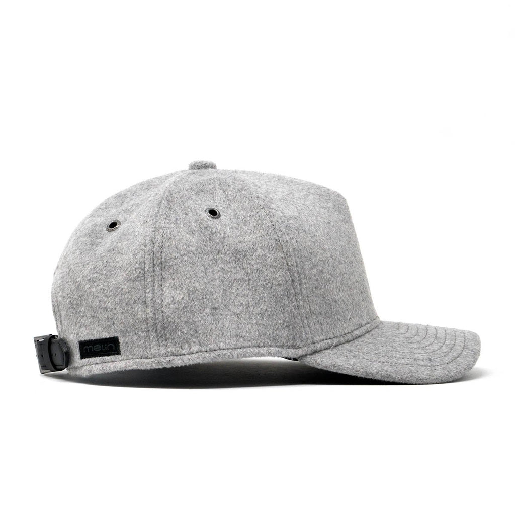 Heather Grey-10