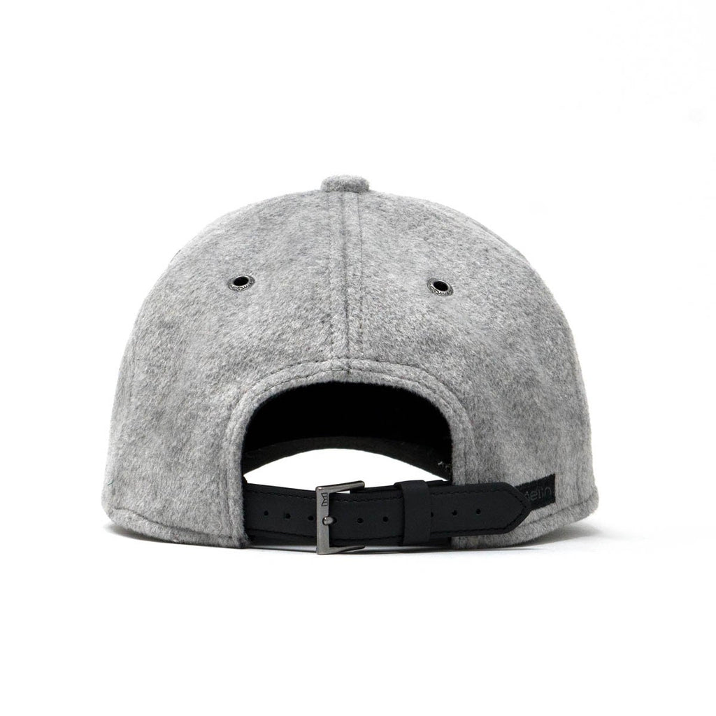 Heather Grey-11