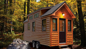 Great Tips for Selling a Tiny House: Your Guide to Landing a Big Offer