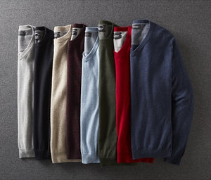 Nordstrom Half Yearly Sale Winter 2019 – Picks for Men