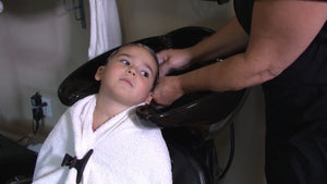Best Ways to Treat Head Lice