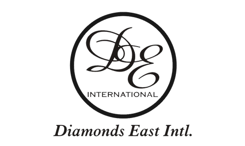 Diamonds East Intl.