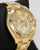 Rolex Sky-Dweller 18K Yellow Gold 326938 GLDARO BOX/PAPERS