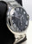 Cartier Ballon Bleu de Chronograph Automatic Black XL 44mm W6920025 Watch