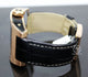Corum Ti-Bridge Automatic 18K Rose Gold Watch 207.201.05/0F01 *FULLY SERVICED*