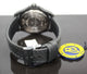 BREITLING Avenger Blackbird V1731110 Titanium Black 44mm Watch BOX/PAPER *MINT*