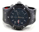 Hublot Big Bang Monaco Yacht Club Chronograph Automatic 44mm Black Dial Ceramic Bezel 301.AN.130.RX.YCM07 BOX/PAPER
