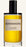 DS & Durga perfume, Bowmakers, Violin Varnish, Mahogany, Outdoors Accord, 100ml