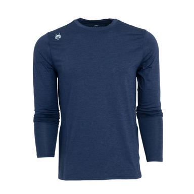 GUIDE SPORT PERFORMANCE LONG SLEEVE