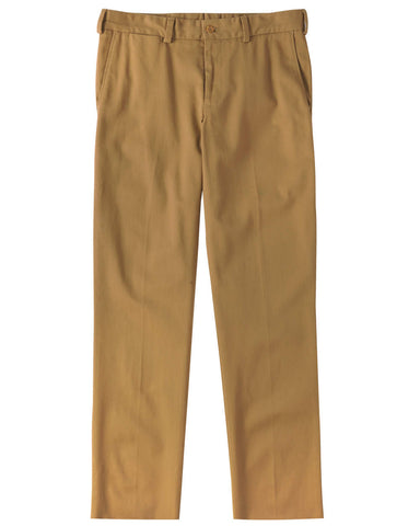 M3 Original Twill British Khaki