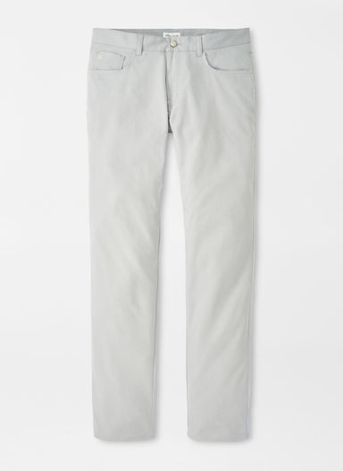eb66 Performance Five-Pocket Pant - GALE GREY