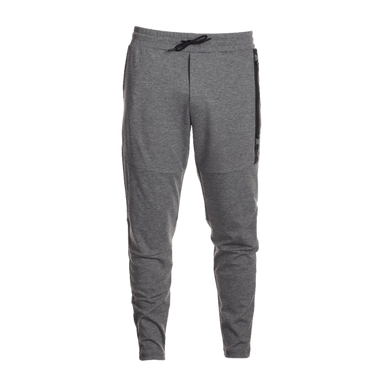 SEQUOIA JOGGER - SMOKE HEATHER