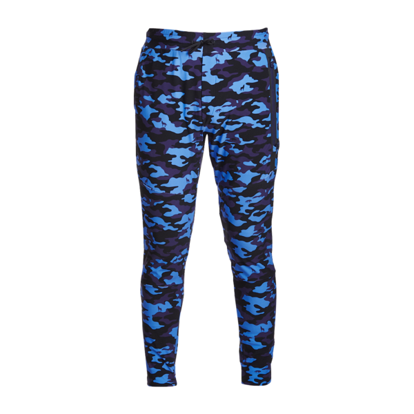 PRINTED SEQUOIA JOGGER