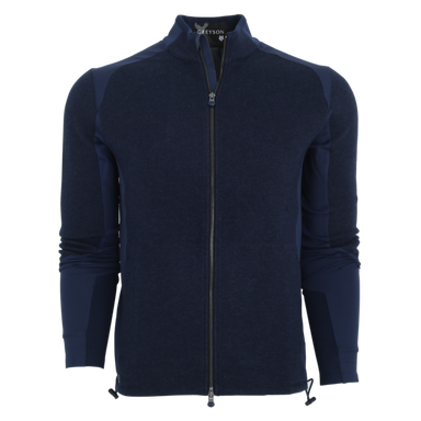 SEQUOIA LUXE FULL ZIP