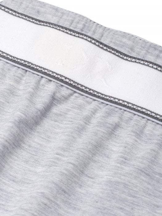 Men's Trunks ETHAN MICRO MODAL STRETCH