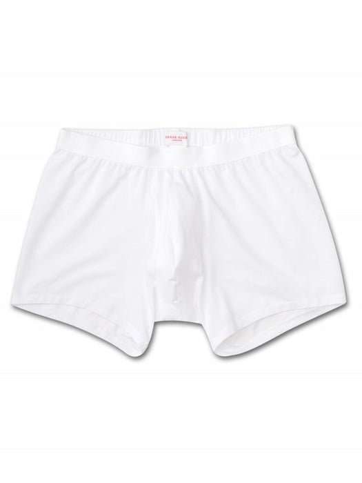 Men's Trunks JACK PIMA COTTON STRETCH