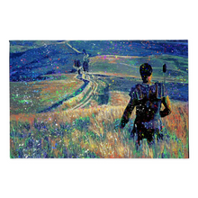 Load image into Gallery viewer, Gladiator Movie Canvas Print