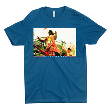 Load image into Gallery viewer, Idiocracy Unisex T-Shirt