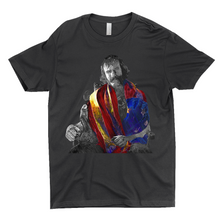 Load image into Gallery viewer, Bill The Butcher T-shirt