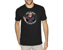 Load image into Gallery viewer, Frank Reynolds Unisex T-Shirt Danny Devito Always Sunny