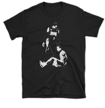 Load image into Gallery viewer, AI Stepover T-Shirt Allen Iverson