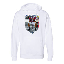 Load image into Gallery viewer, Penn State Hoodie Ohio State Rivalry Hoodie