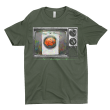 Load image into Gallery viewer, Brainwashed Unisex T-Shirt