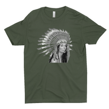 Load image into Gallery viewer, White Buffalo T-Shirt