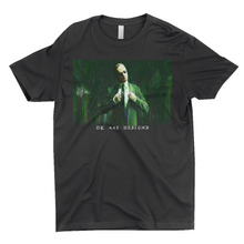 Load image into Gallery viewer, The Matrix Unisex T-Shirt Agent Smith