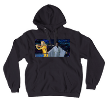 Load image into Gallery viewer, Kill Bill Hoodie
